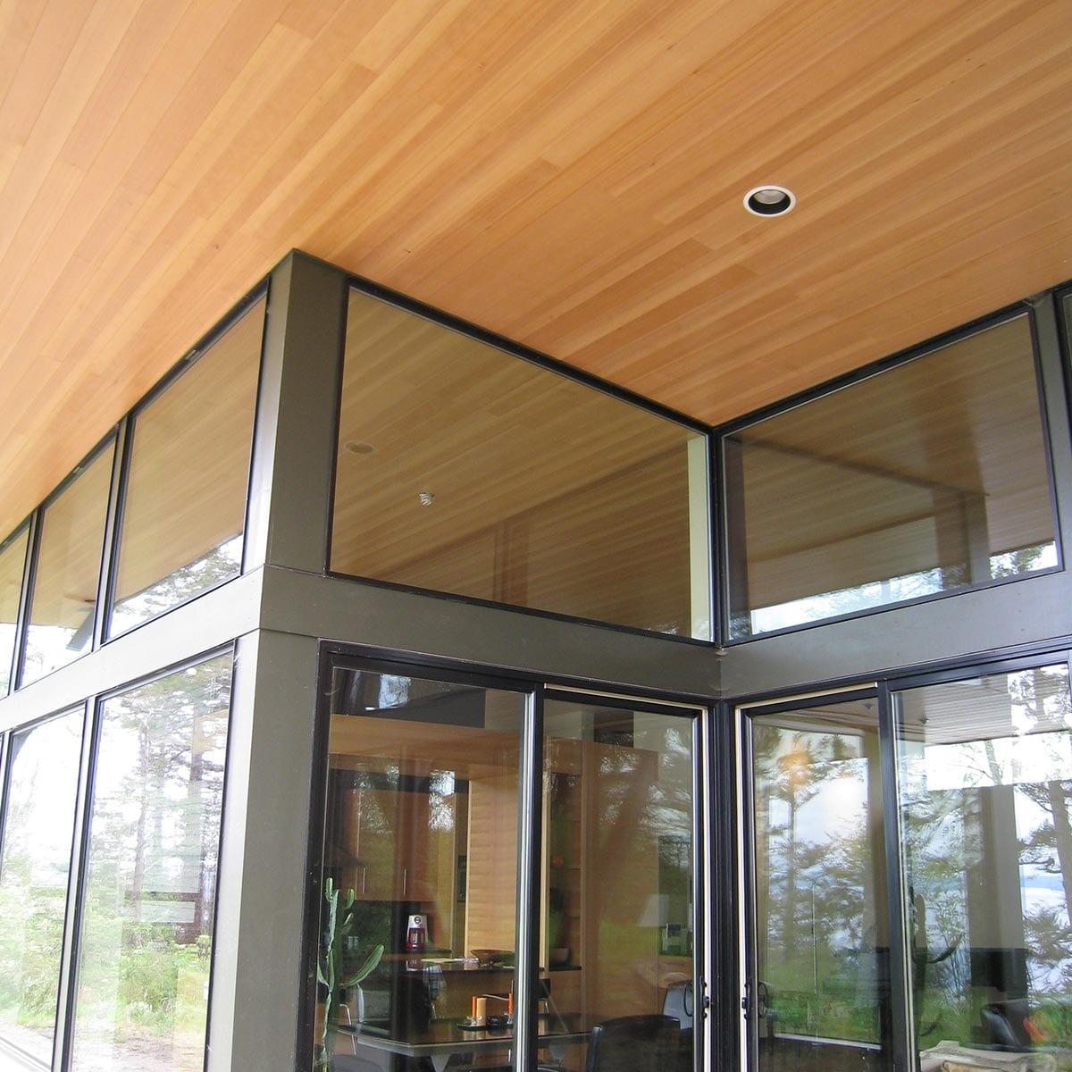 exterior-wood-soffit