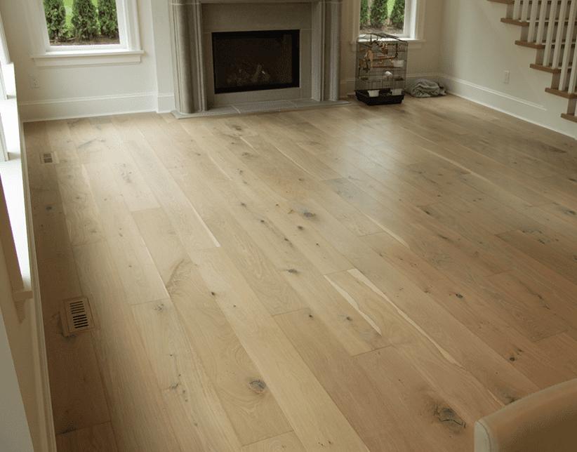 interior-custom-wood-finishing