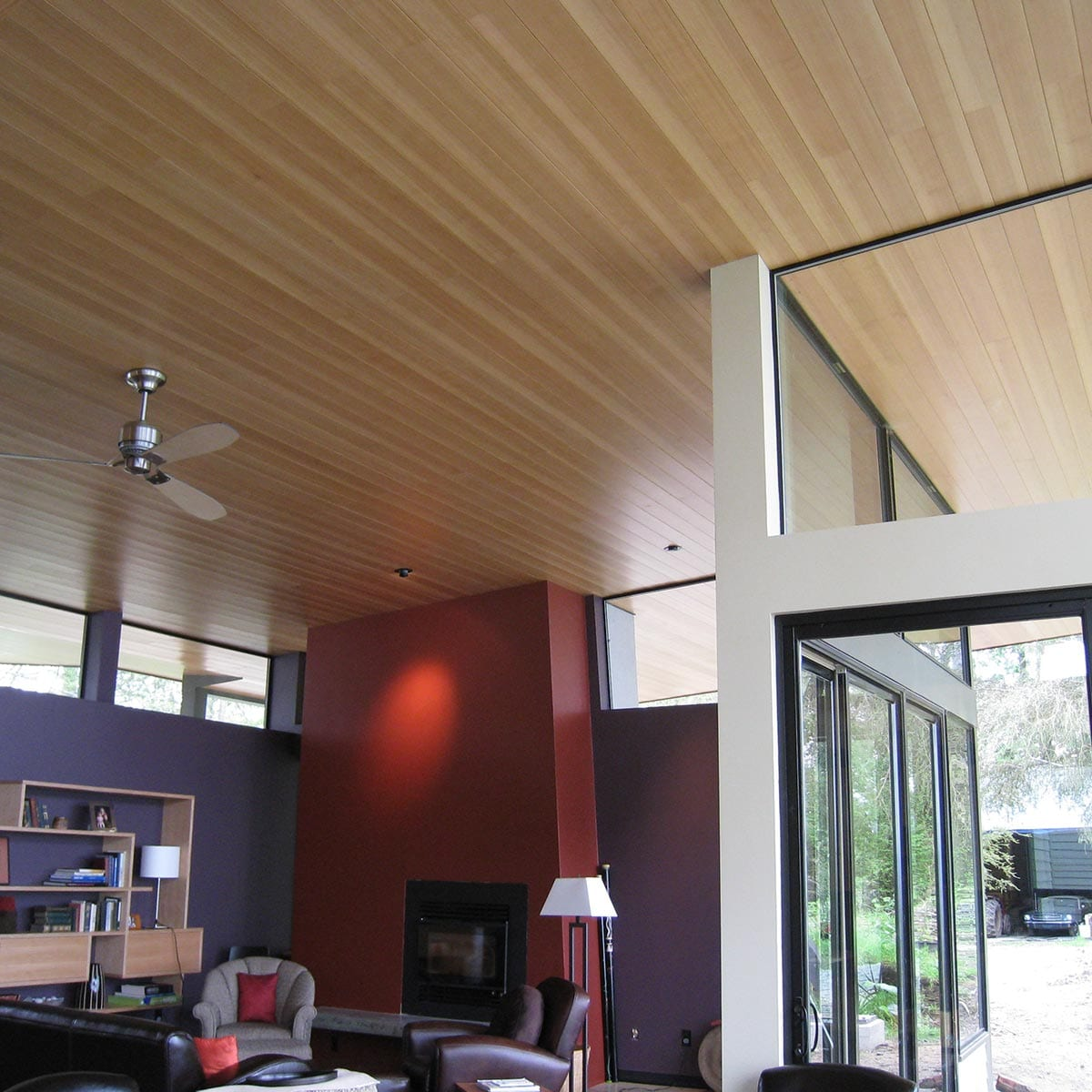 wood-ceiling-finish
