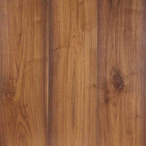 Black-Walnut-Natural-UVPU