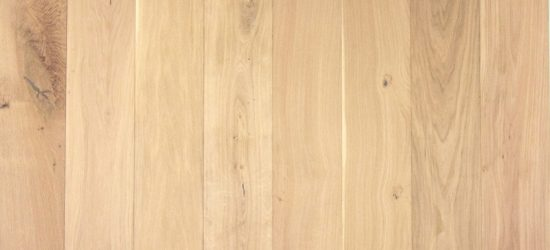 French-Oak-Rustic-Un-finished