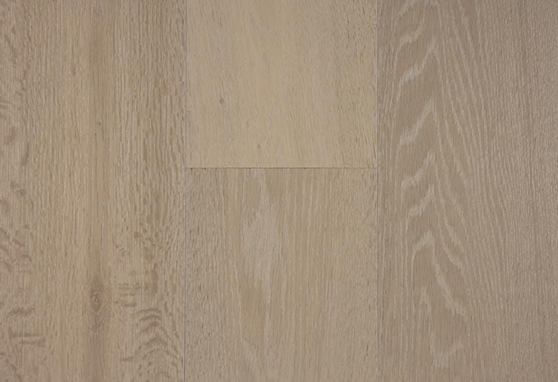 contemporary-look-finshed-flooring