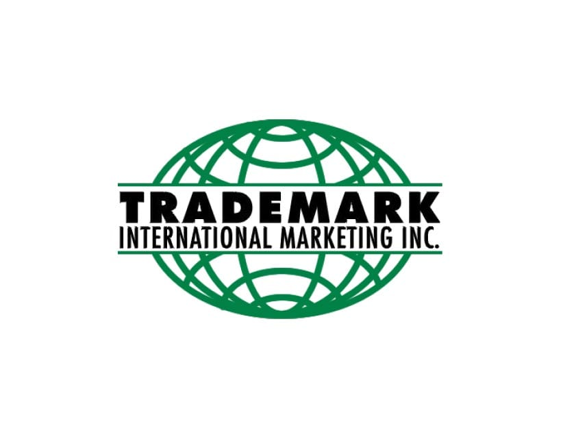 trademark-international-marketing-inc