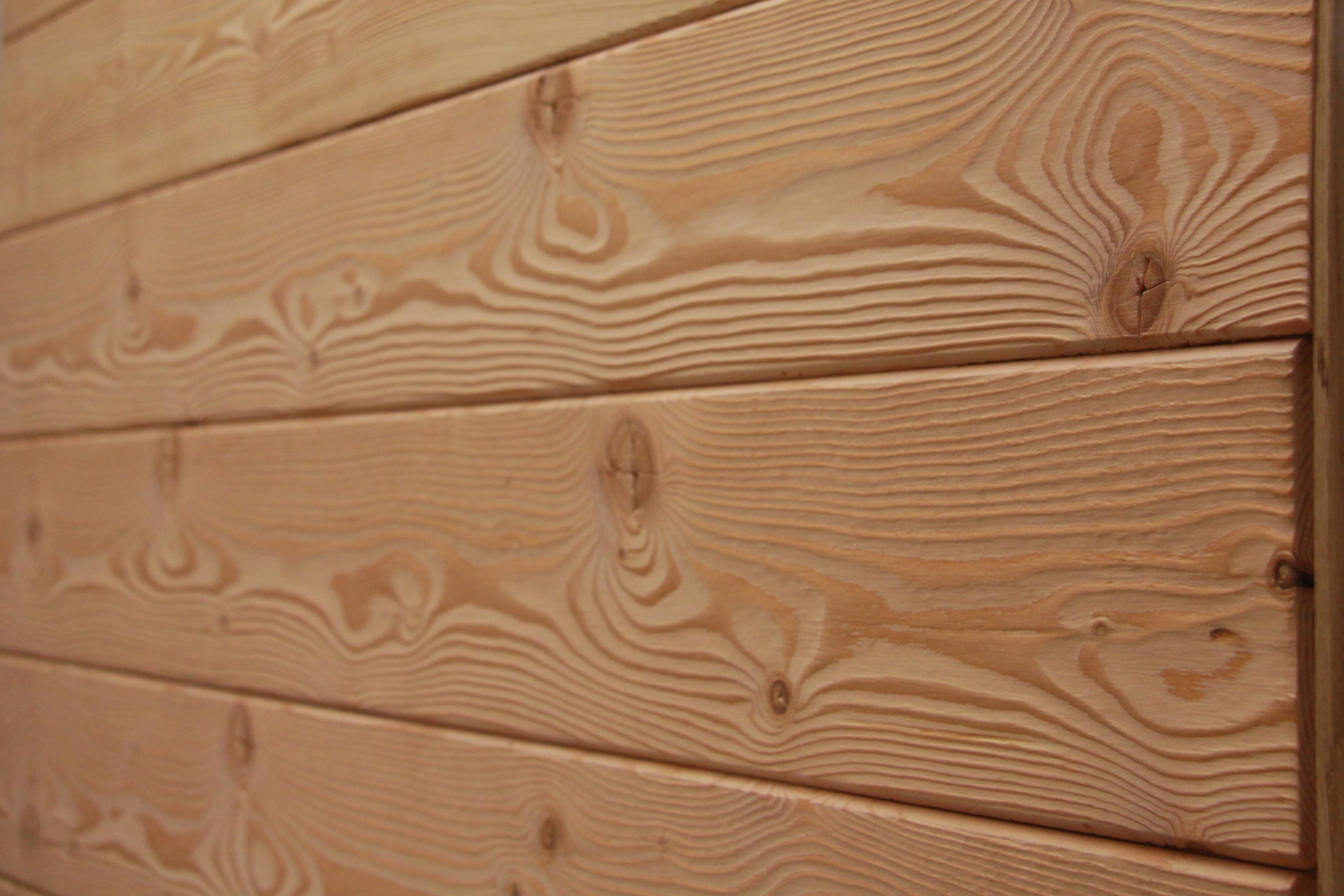 brushed-western-red-cedar
