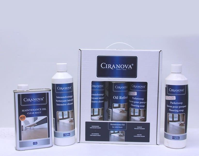 ciranova-maintenance-products
