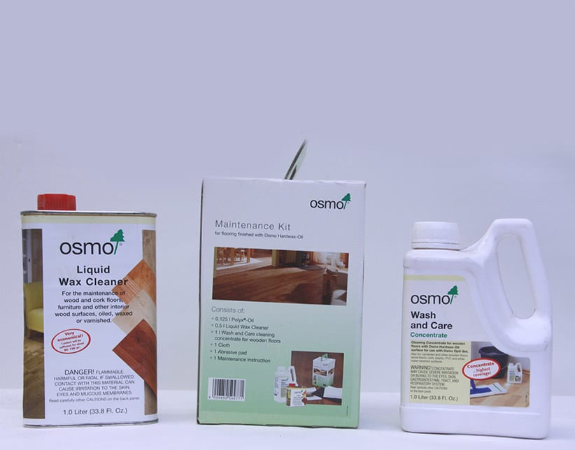 osmo-maintenance-products
